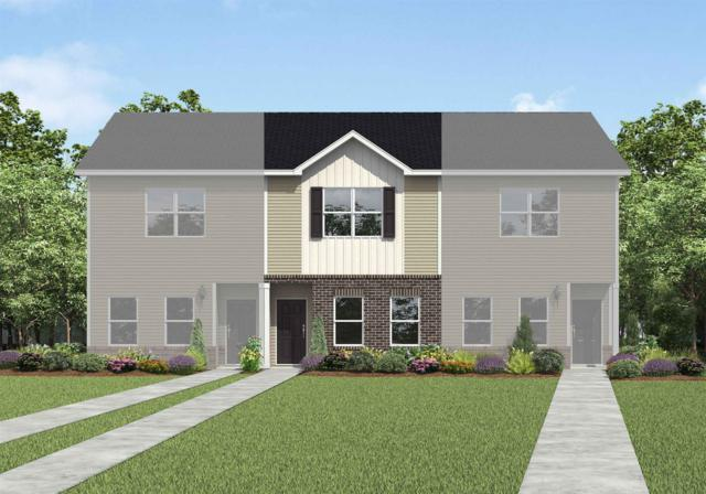 335 David Bolin Drive, LaVergne, TN 37086 (MLS #1878988) :: Berkshire Hathaway HomeServices Woodmont Realty