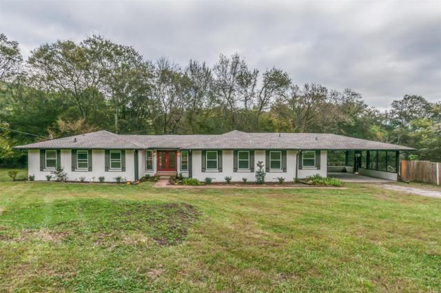 710 High Point Ridge Rd, Franklin, TN 37069 (MLS #1879289) :: KW Armstrong Real Estate Group
