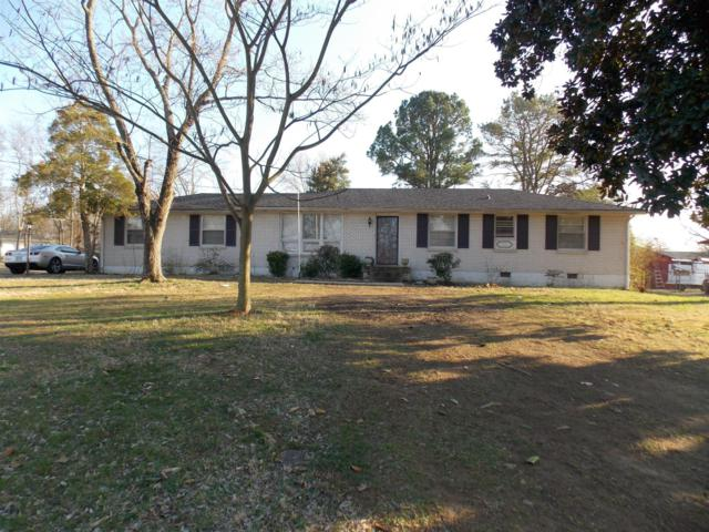 169 Chippendale Dr, Hendersonville, TN 37075 (MLS #1879379) :: KW Armstrong Real Estate Group