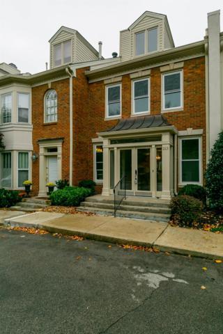 213 Cheswick Ct, Nashville, TN 37215 (MLS #1879404) :: Ashley Claire Real Estate - Benchmark Realty