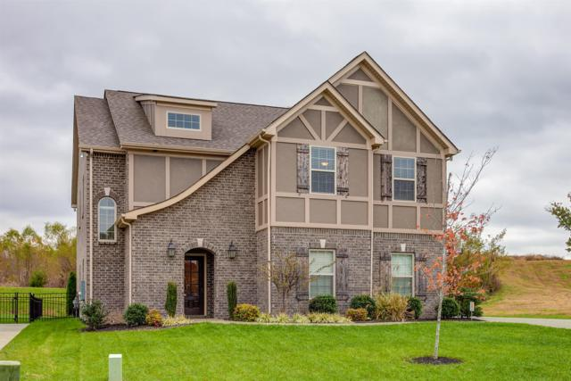 216 Riding Club Ct, Gallatin, TN 37066 (MLS #1879459) :: KW Armstrong Real Estate Group