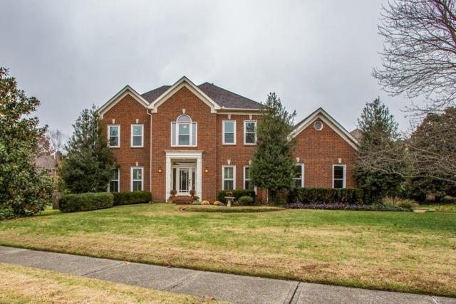 301 Evan Ct, Franklin, TN 37064 (MLS #1879673) :: KW Armstrong Real Estate Group