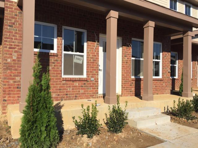 4102 George Buchanan Drive, LaVergne, TN 37086 (MLS #1879698) :: CityLiving Group
