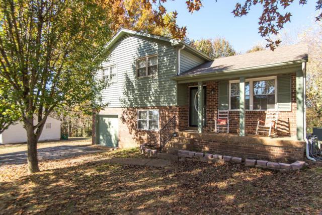 422 Belinda Pkwy, Mount Juliet, TN 37122 (MLS #1880065) :: KW Armstrong Real Estate Group