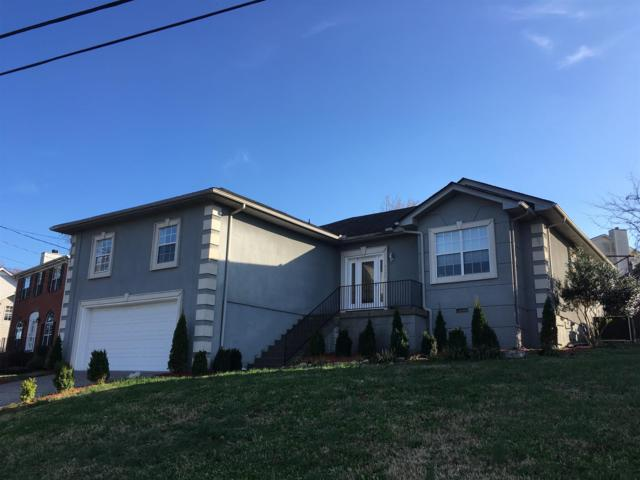 4704 Billingsgate Rd, Antioch, TN 37013 (MLS #1880095) :: NashvilleOnTheMove   Benchmark Realty