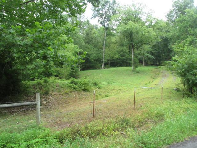 0 Fuss Hollow Rd, Petersburg, TN 37144 (MLS #1880333) :: John Jones Real Estate LLC