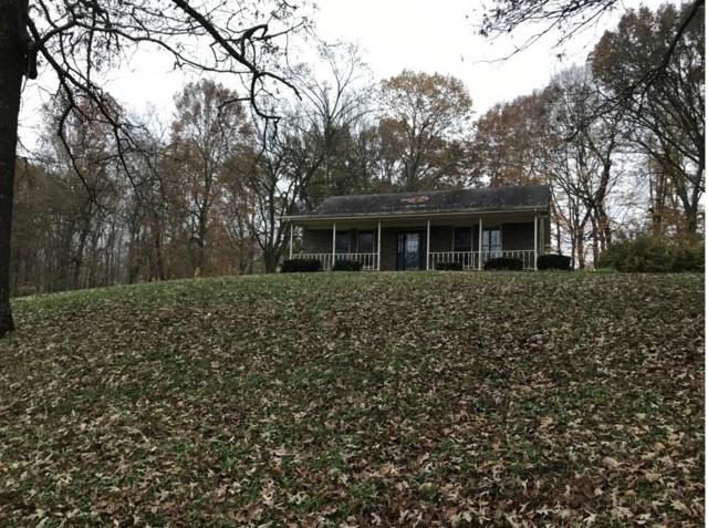 2211 Goodsprings Rd, Ashland City, TN 37015 (MLS #1880607) :: Nashville's Home Hunters