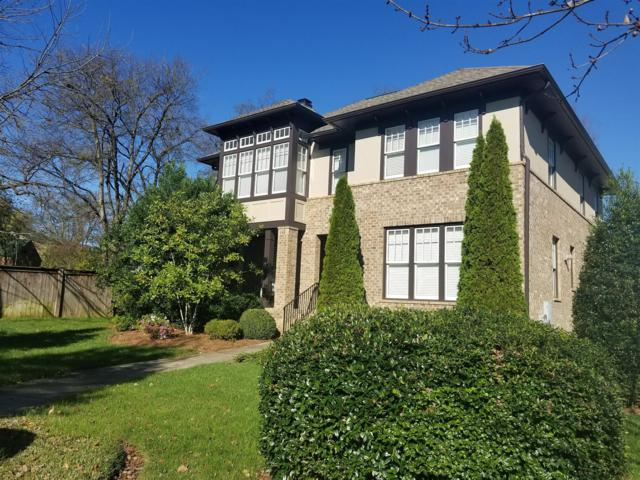 216 Cherokee Station Dr, Nashville, TN 37209 (MLS #1880614) :: NashvilleOnTheMove | Benchmark Realty