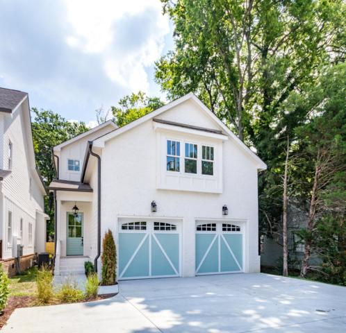 4110 B Oriole Place, Nashville, TN 37215 (MLS #1880630) :: RE/MAX Choice Properties