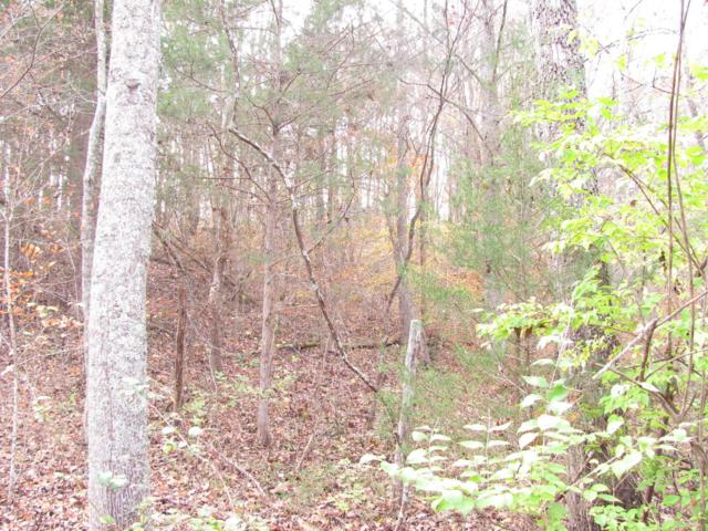 0 Bear Creek Rd, Thompsons Station, TN 37179 (MLS #1880641) :: CityLiving Group