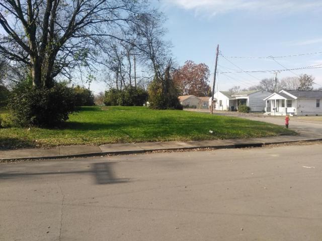 731 26Th Ave N N, Nashville, TN 37208 (MLS #1880968) :: The Kelton Group