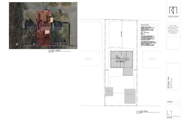912 West Ave, Nashville, TN 37206 (MLS #1880998) :: The Kelton Group