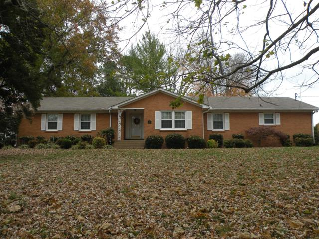 200 Riggs Ave, Portland, TN 37148 (MLS #1881029) :: RE/MAX Choice Properties