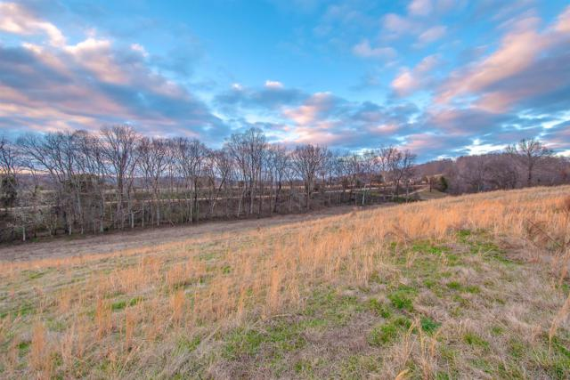 0 Howard Cook Rd, Centerville, TN 37033 (MLS #1881033) :: EXIT Realty Bob Lamb & Associates