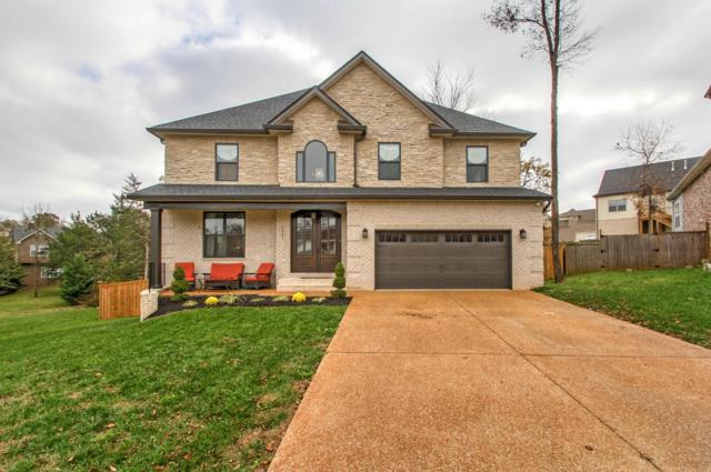 3931 Signature Ct, Smyrna, TN 37167 (MLS #1881090) :: KW Armstrong Real Estate Group