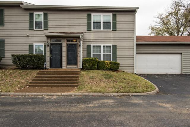 2077 Nashboro Blvd #2077, Nashville, TN 37217 (MLS #1881223) :: NashvilleOnTheMove   Benchmark Realty