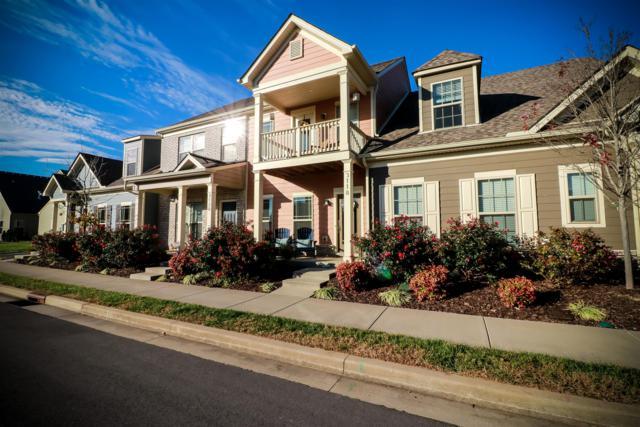 3118 Avington Way, Murfreesboro, TN 37128 (MLS #1881317) :: John Jones Real Estate LLC