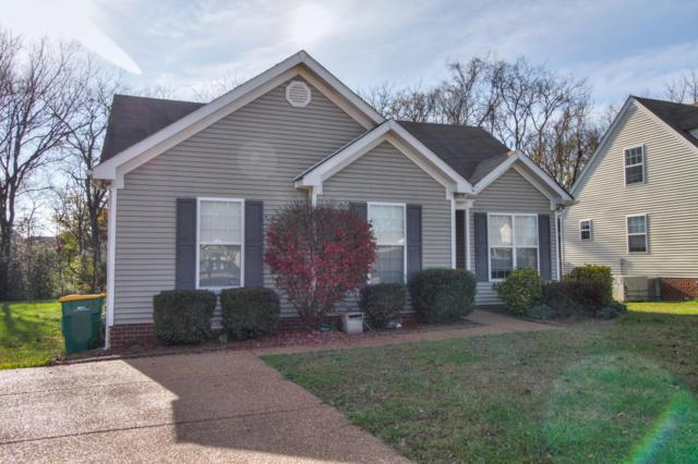 1317 Branchside Ct, Thompsons Station, TN 37179 (MLS #1881599) :: Exit Realty Music City
