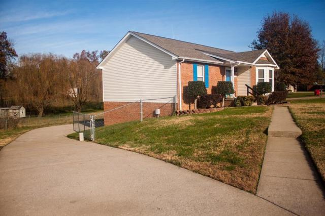 1819 Cottingham Ct, Clarksville, TN 37042 (MLS #1881631) :: KW Armstrong Real Estate Group