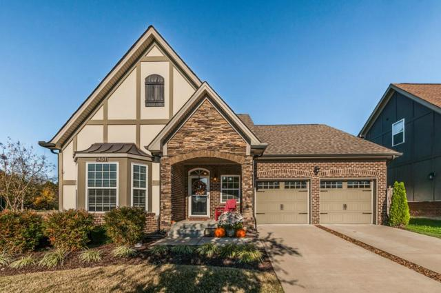 8301 Elmcroft Ct, Nolensville, TN 37135 (MLS #1881644) :: NashvilleOnTheMove | Benchmark Realty