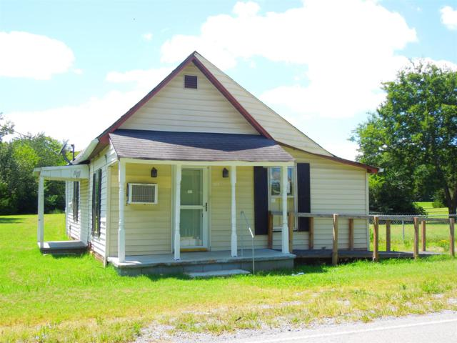2149 Halls Mill Rd, Unionville, TN 37180 (MLS #1881659) :: Maples Realty and Auction Co.