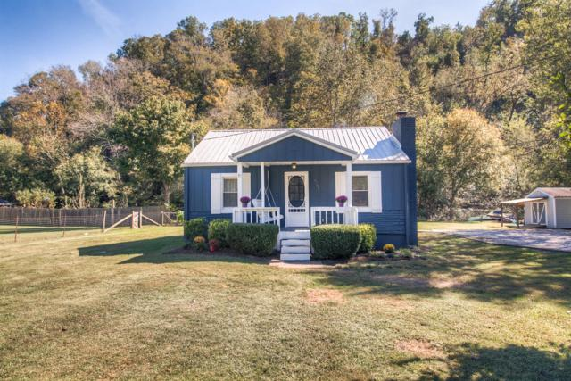 4701 Bull Run Rd, Ashland City, TN 37015 (MLS #1881718) :: Nashville's Home Hunters