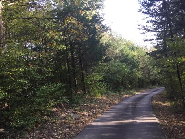 0 Beech Creek Rd N, Brentwood, TN 37027 (MLS #1881771) :: The Milam Group at Fridrich & Clark Realty