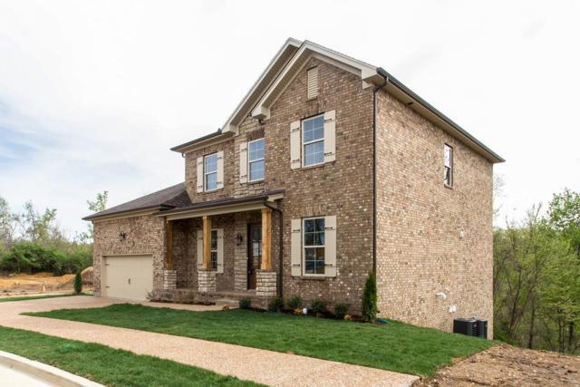 117 Copper Creek Dr, Goodlettsville, TN 37072 (MLS #1881805) :: RE/MAX Choice Properties