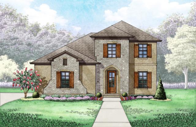 127 Copper Creek Dr, Goodlettsville, TN 37072 (MLS #1881812) :: RE/MAX Choice Properties