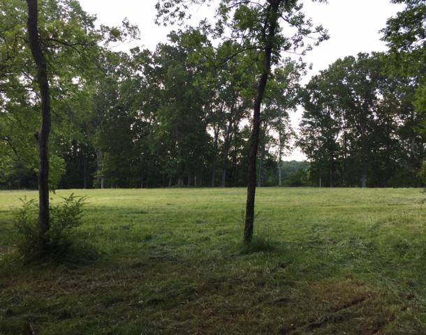 3941 Lakebrook Dr, Murfreesboro, TN 37130 (MLS #1881863) :: Exit Realty Music City