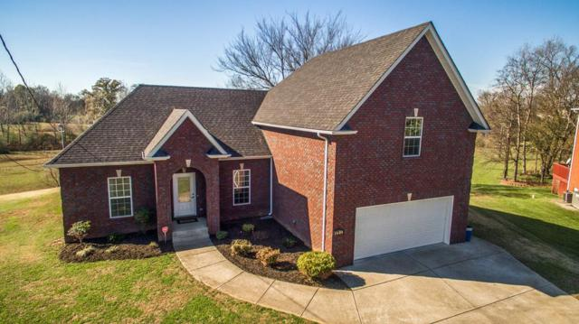 1609 Harrow Ct, Smyrna, TN 37167 (MLS #1881923) :: Exit Realty Music City