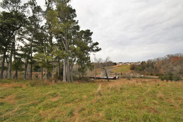 382 D Gum Branch Rd, Dickson, TN 37055 (MLS #1882133) :: KW Armstrong Real Estate Group