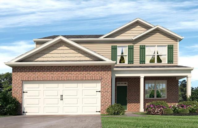 245 Autumn Terrace Ln, Clarksville, TN 37040 (MLS #1882136) :: Exit Realty Music City