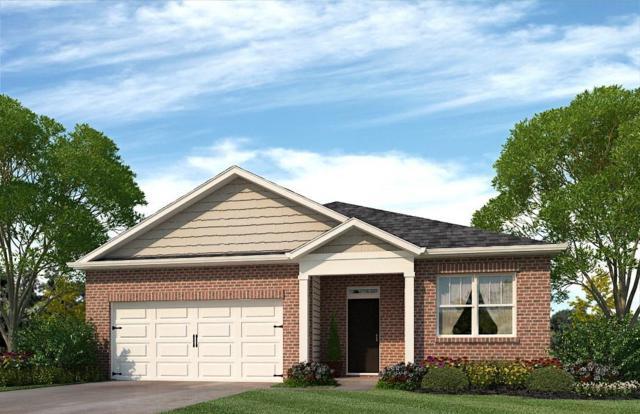 213 Autumn Terrace Ln, Clarksville, TN 37040 (MLS #1882142) :: Exit Realty Music City