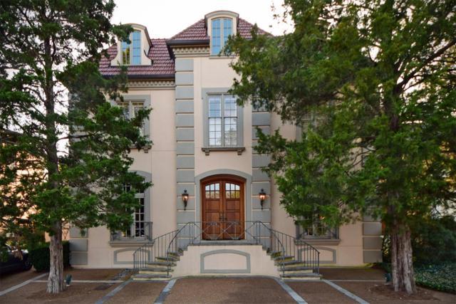 48 Concord Park E, Nashville, TN 37205 (MLS #1882161) :: NashvilleOnTheMove | Benchmark Realty
