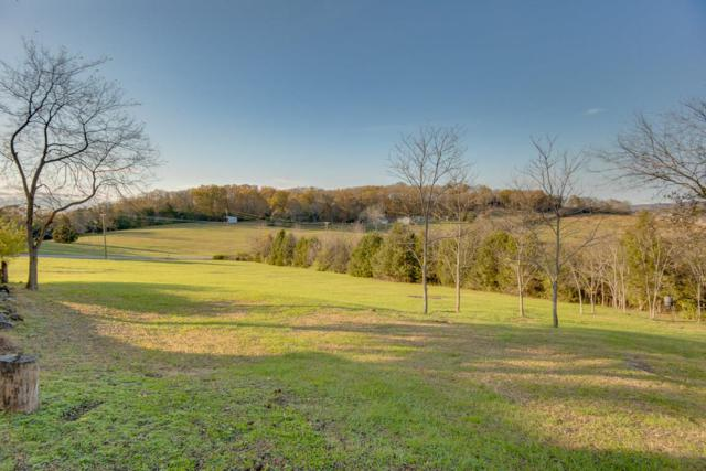 2700 Clayton Arnold Rd, Thompsons Station, TN 37179 (MLS #1882233) :: KW Armstrong Real Estate Group