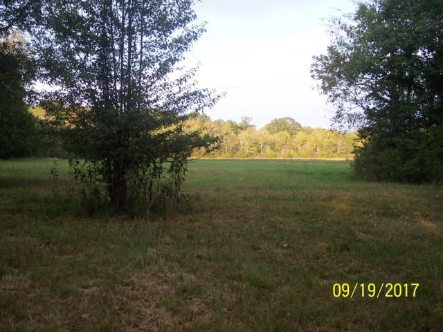 7941 Manus Rd Lot 2, Readyville, TN 37149 (MLS #1882249) :: EXIT Realty Bob Lamb & Associates