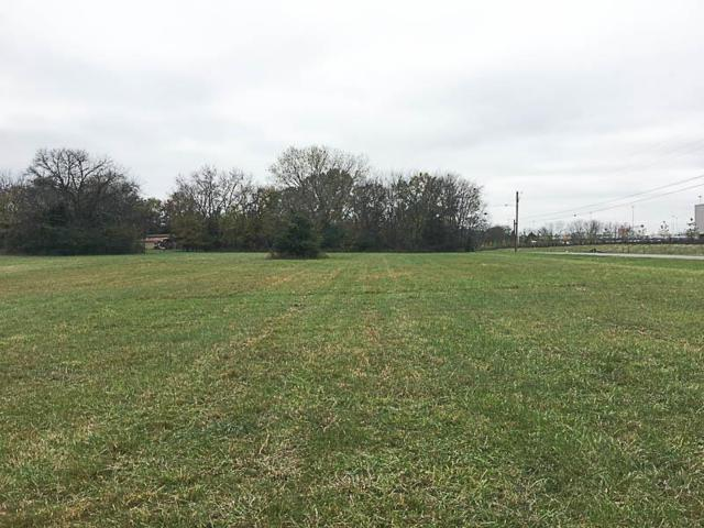 0 Florence Rd, Smyrna, TN 37167 (MLS #1882500) :: Maples Realty and Auction Co.