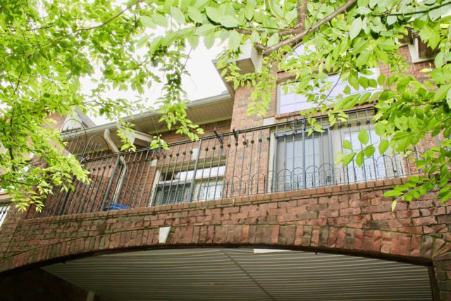 304 Riverstone Blvd, Nashville, TN 37214 (MLS #1882501) :: NashvilleOnTheMove   Benchmark Realty