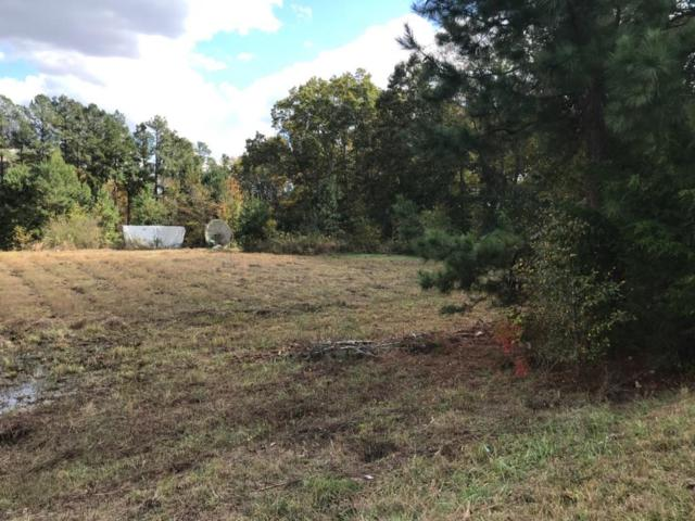 0 Pinewood Rd, Fairview, TN 37062 (MLS #1882593) :: Maples Realty and Auction Co.