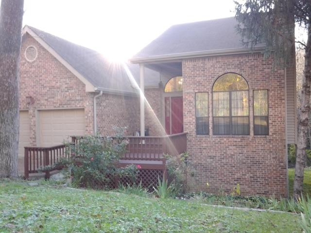 5520 Maplesong Dr, Nashville, TN 37211 (MLS #1882601) :: DeSelms Real Estate