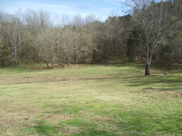 2706 Columbia Hwy, Pulaski, TN 38478 (MLS #1882636) :: Maples Realty and Auction Co.