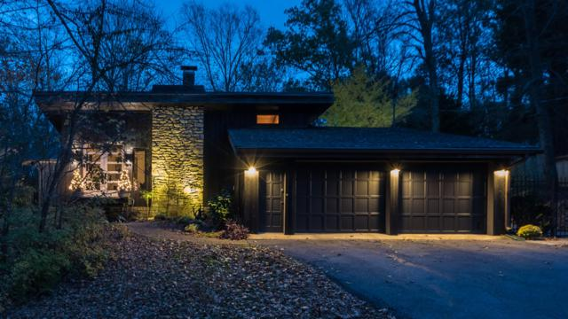 7049 Asberry Dr, Nashville, TN 37221 (MLS #1882668) :: Ashley Claire Real Estate - Benchmark Realty