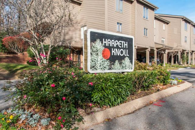745 Harpeth Trace Dr #745, Nashville, TN 37221 (MLS #1882674) :: Ashley Claire Real Estate - Benchmark Realty