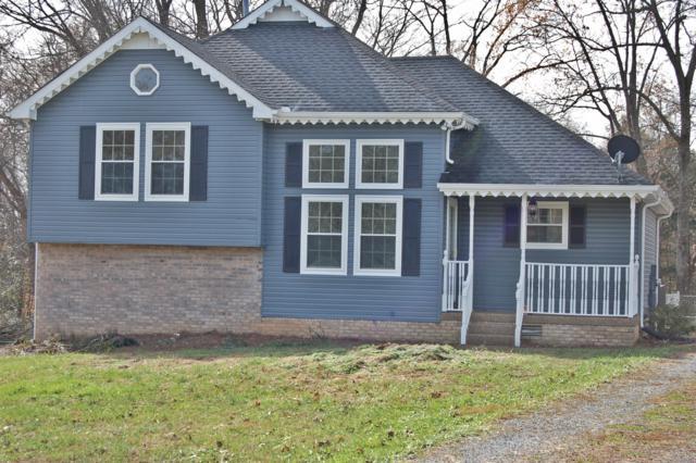 212 Robert Ave, White House, TN 37188 (MLS #1882746) :: RE/MAX Choice Properties