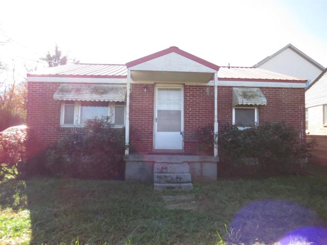 6007 Deal Ave, Nashville, TN 37209 (MLS #1882805) :: Felts Partners