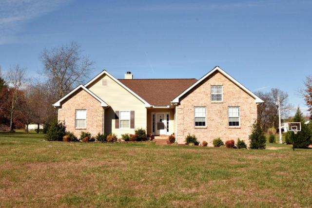 3008 Highway 49W, Pleasant View, TN 37146 (MLS #1882872) :: Keller Williams Realty