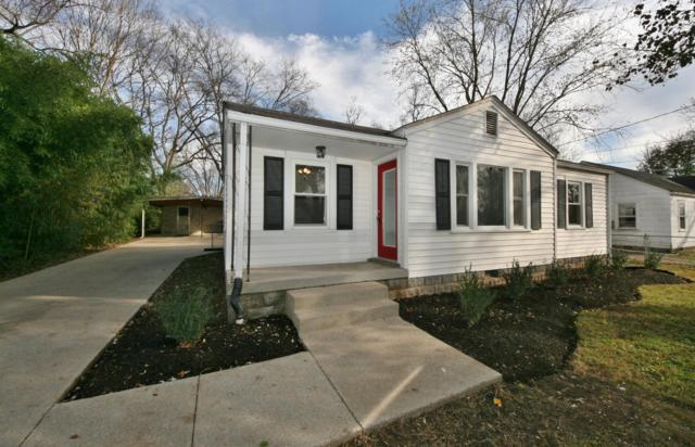 427 Hawkins Ave, Murfreesboro, TN 37130 (MLS #1882908) :: Keller Williams Realty