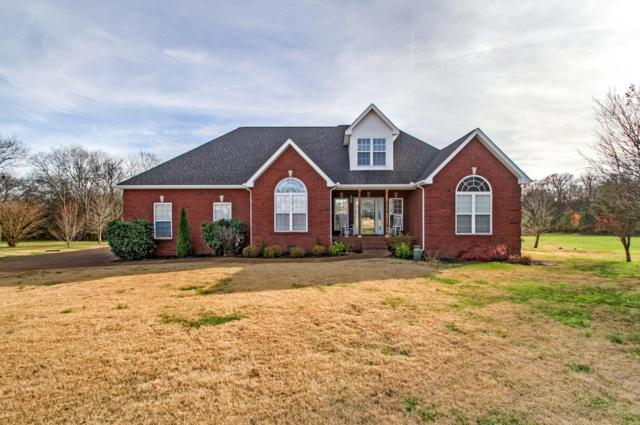 504 Meade Pt, Lebanon, TN 37087 (MLS #1882952) :: The Lipman Group Sotheby's International Realty