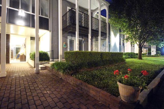 1302 Mercury Blvd #49 #49, Murfreesboro, TN 37130 (MLS #1883014) :: Team Wilson Real Estate Partners